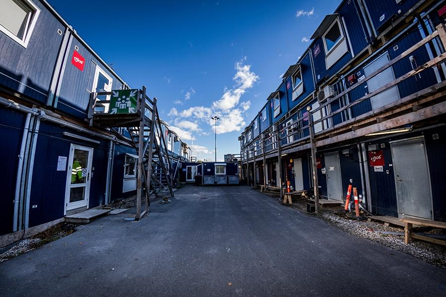 Ajos-leverer-skurby-til-Hejs-dk-2-900x600