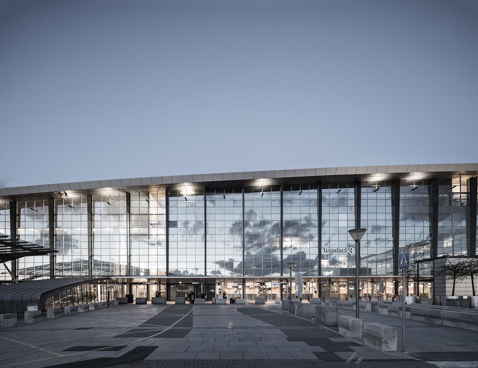 R_Hjortshoj - Terminal 3-91_1600