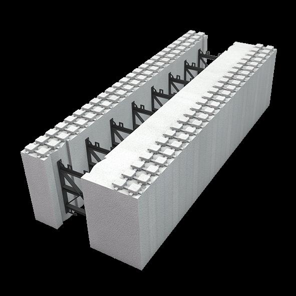 Jackon Thermomur 450 rett standard FRI web
