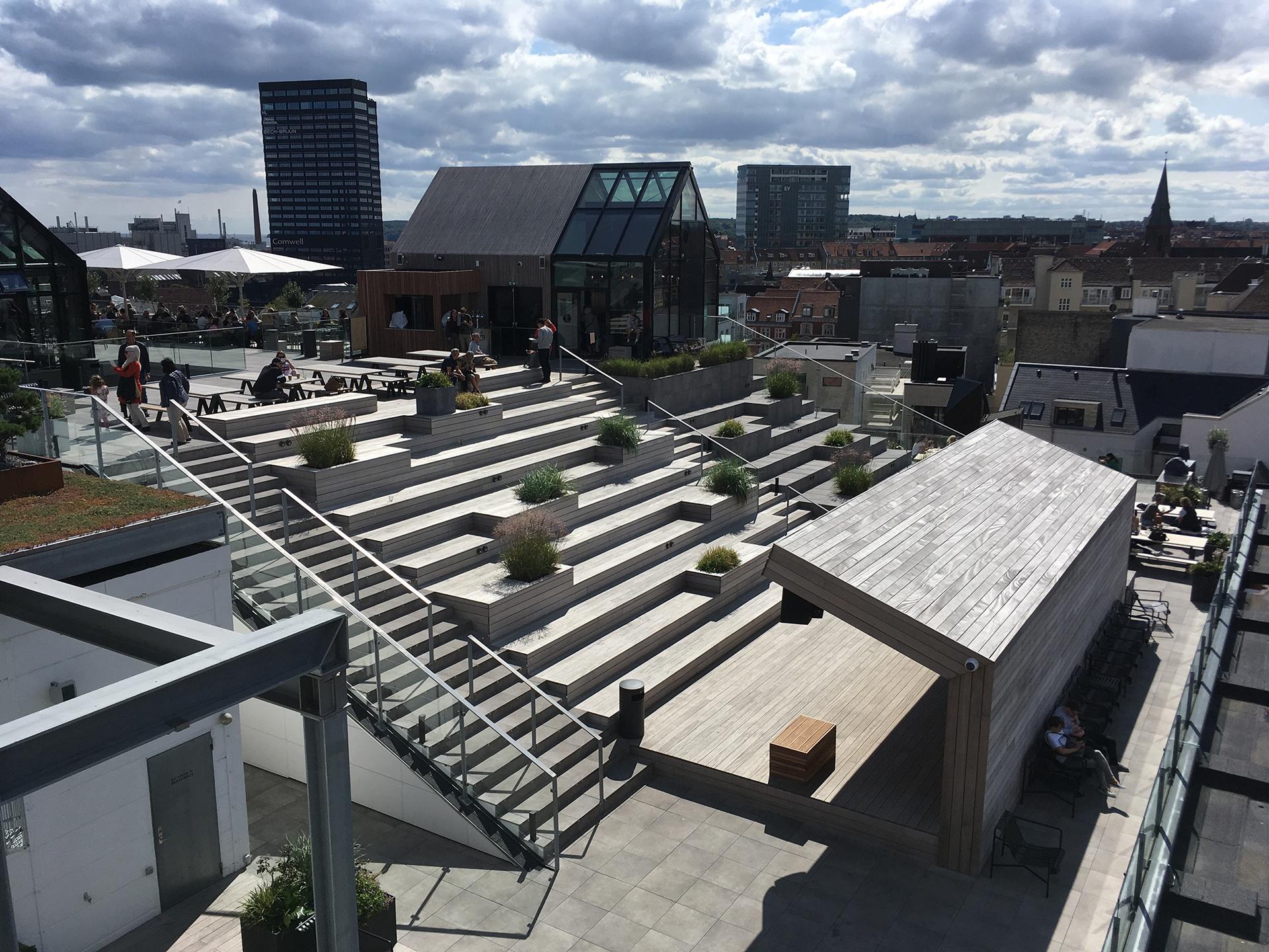 Salling Roof Top_1600