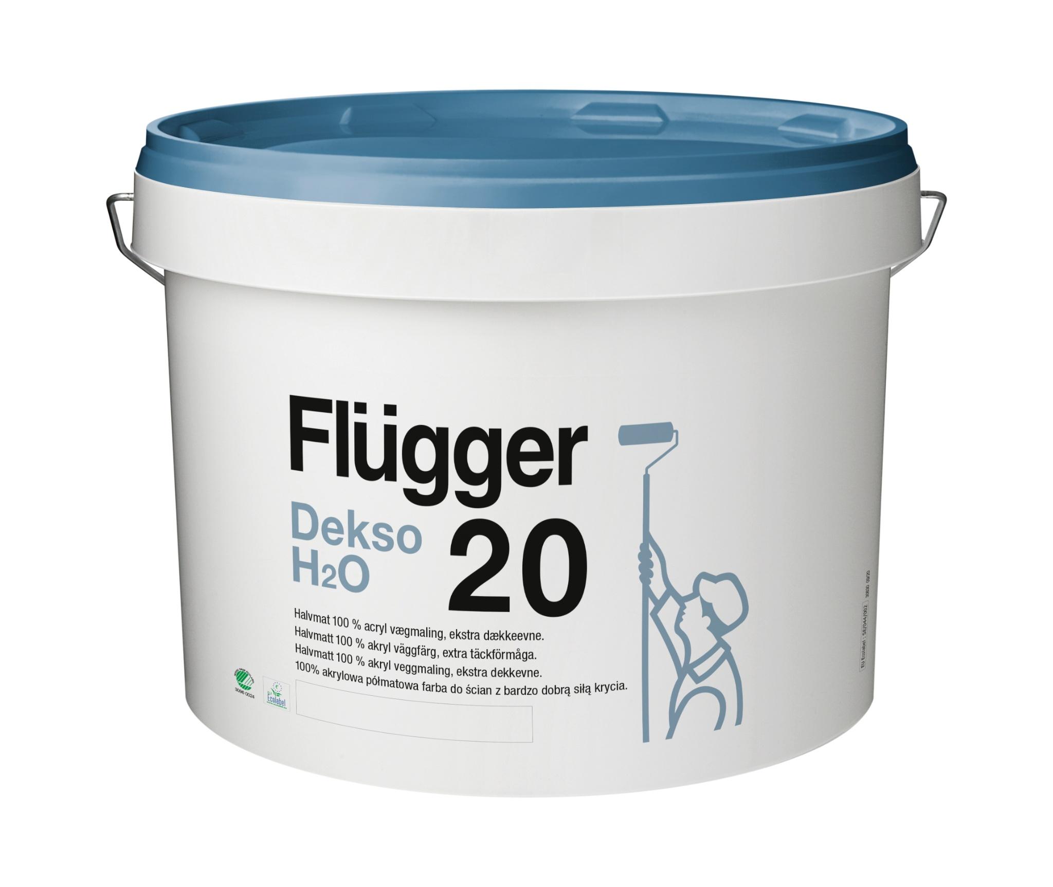 30830_Flügger