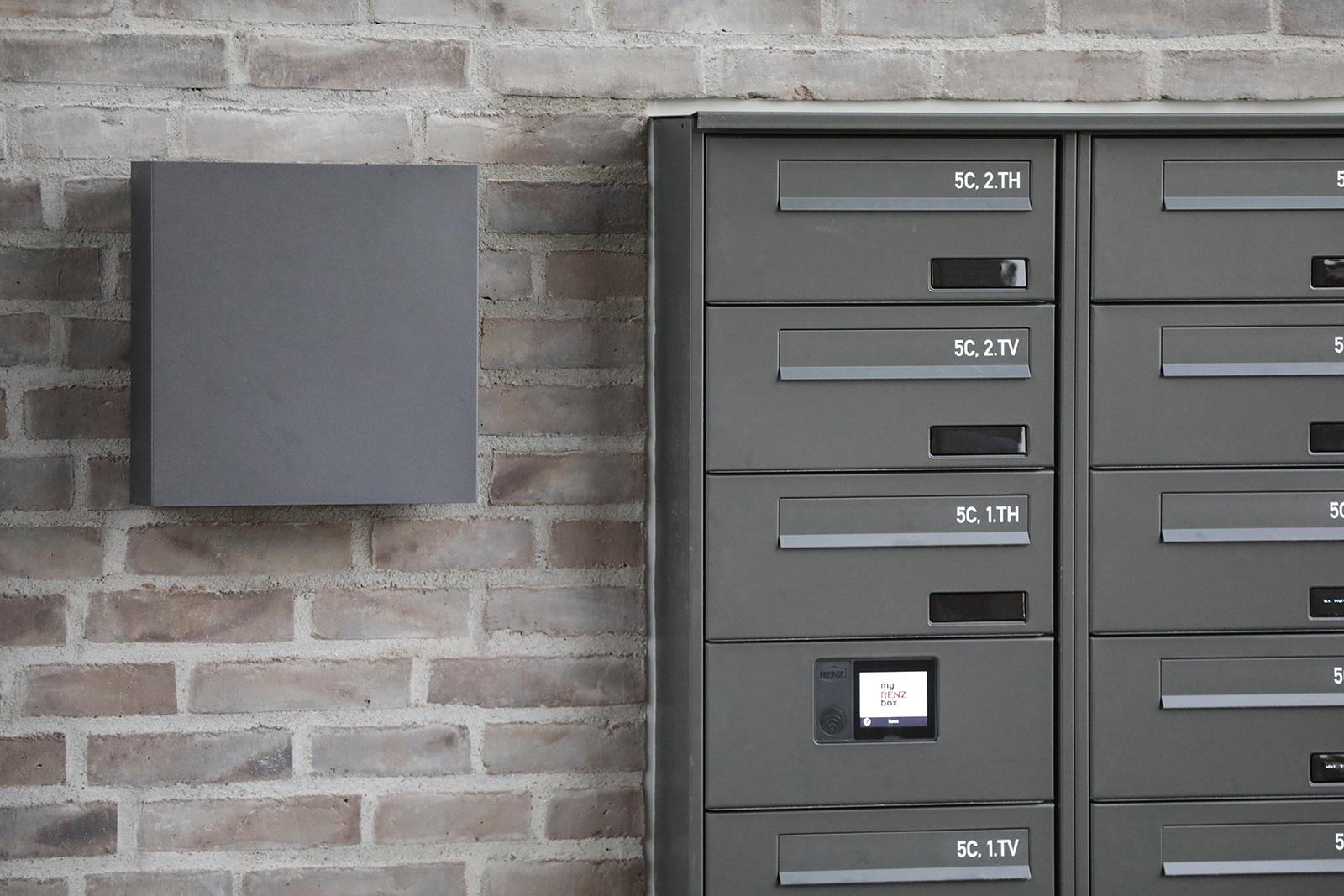 myRENZbox e-Line elektronisk postkasseanlaeg_beddingen_aalborg_v5_1600