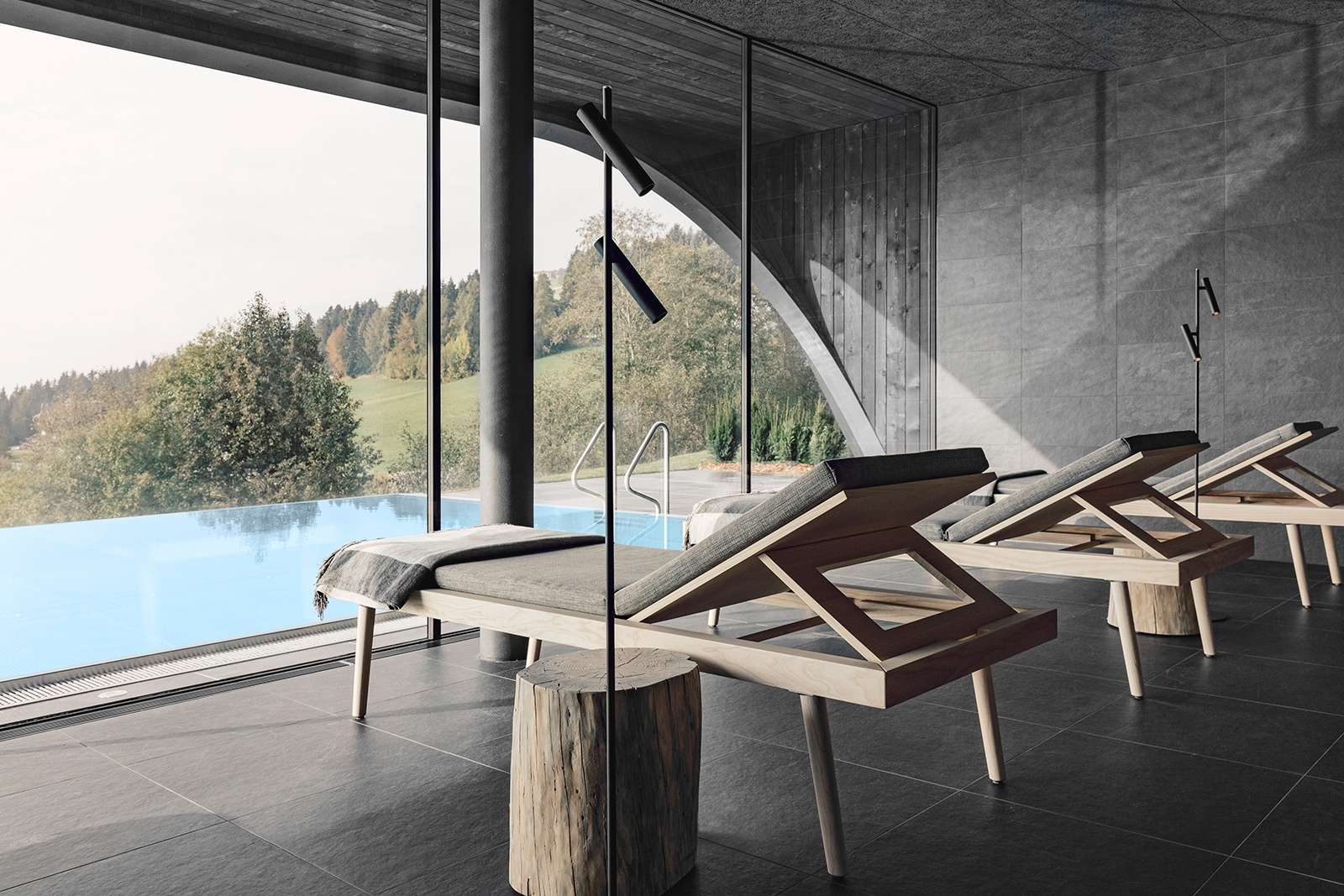 12_Peter_Pichler_Architecture_Hotel_Milla_Montis
