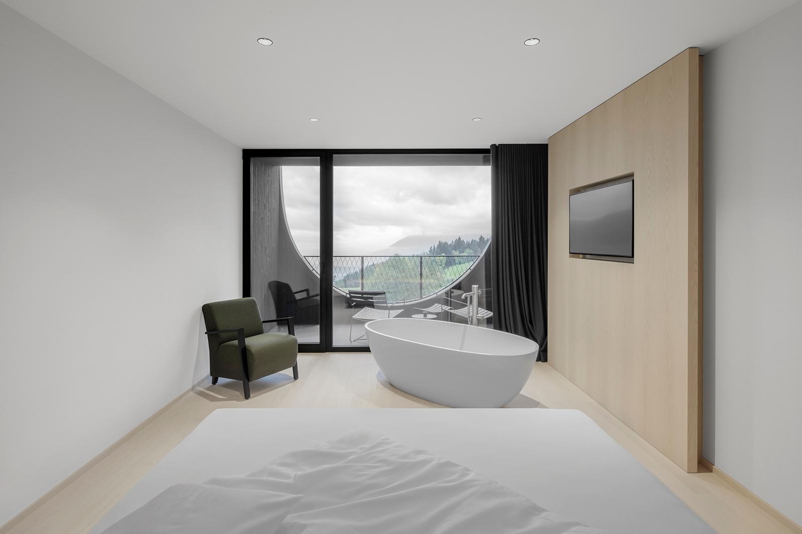 14_Peter_Pichler_Architecture_Hotel_Milla_Montis