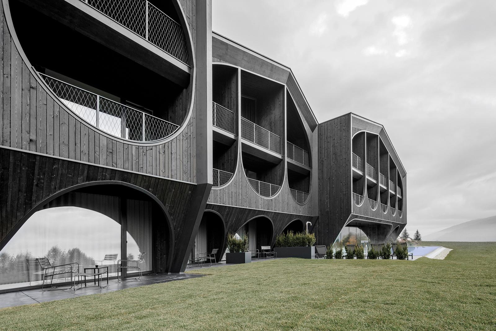 03_Peter_Pichler_Architecture_Hotel_Milla_Montis