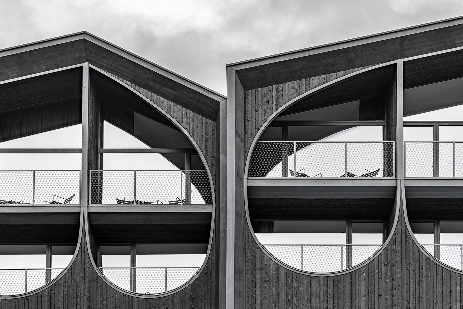 05_Peter_Pichler_Architecture_Hotel_Milla_Montis