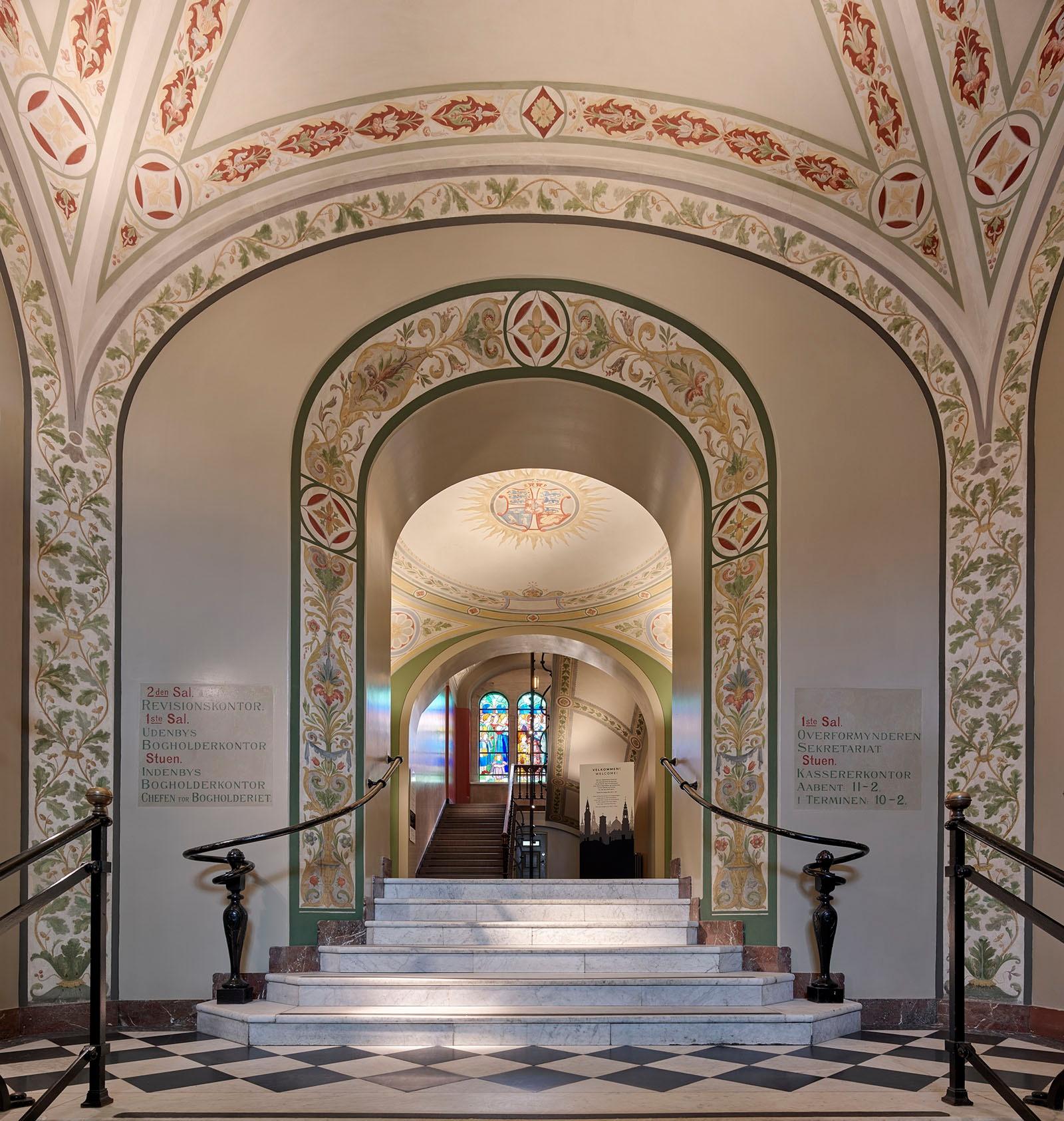 Københavns_Museum_Fotograf_Adam Mørk__086_H_1600