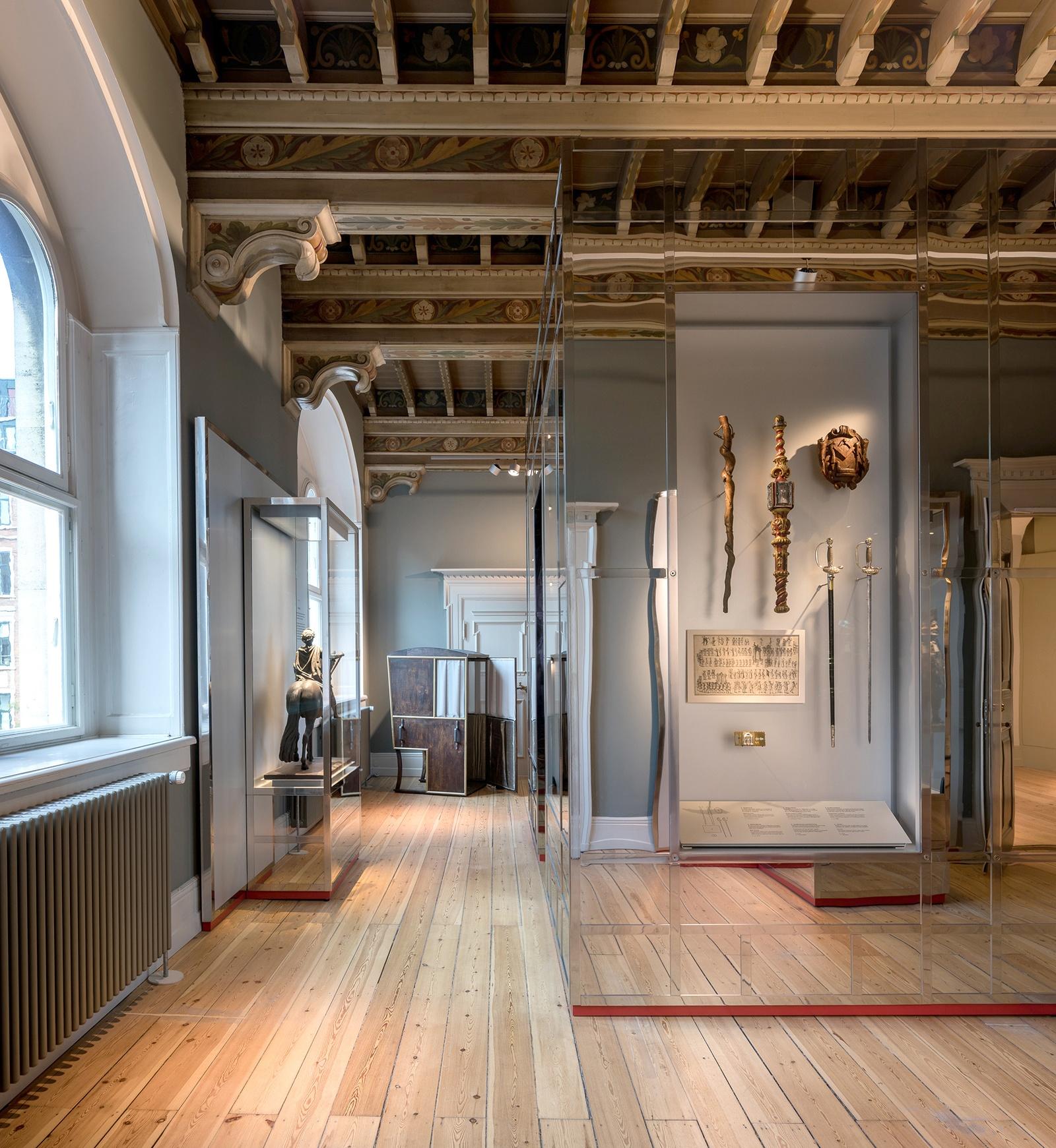 Københavns_Museum_Fotograf_Adam Mørk_142_L_1600