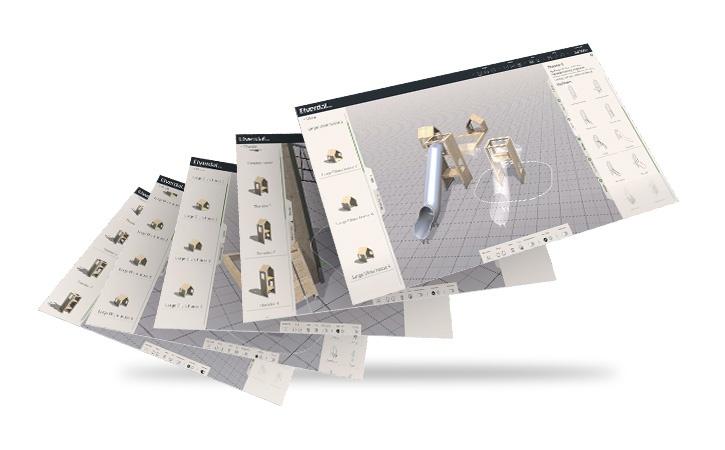 Builder-Model1