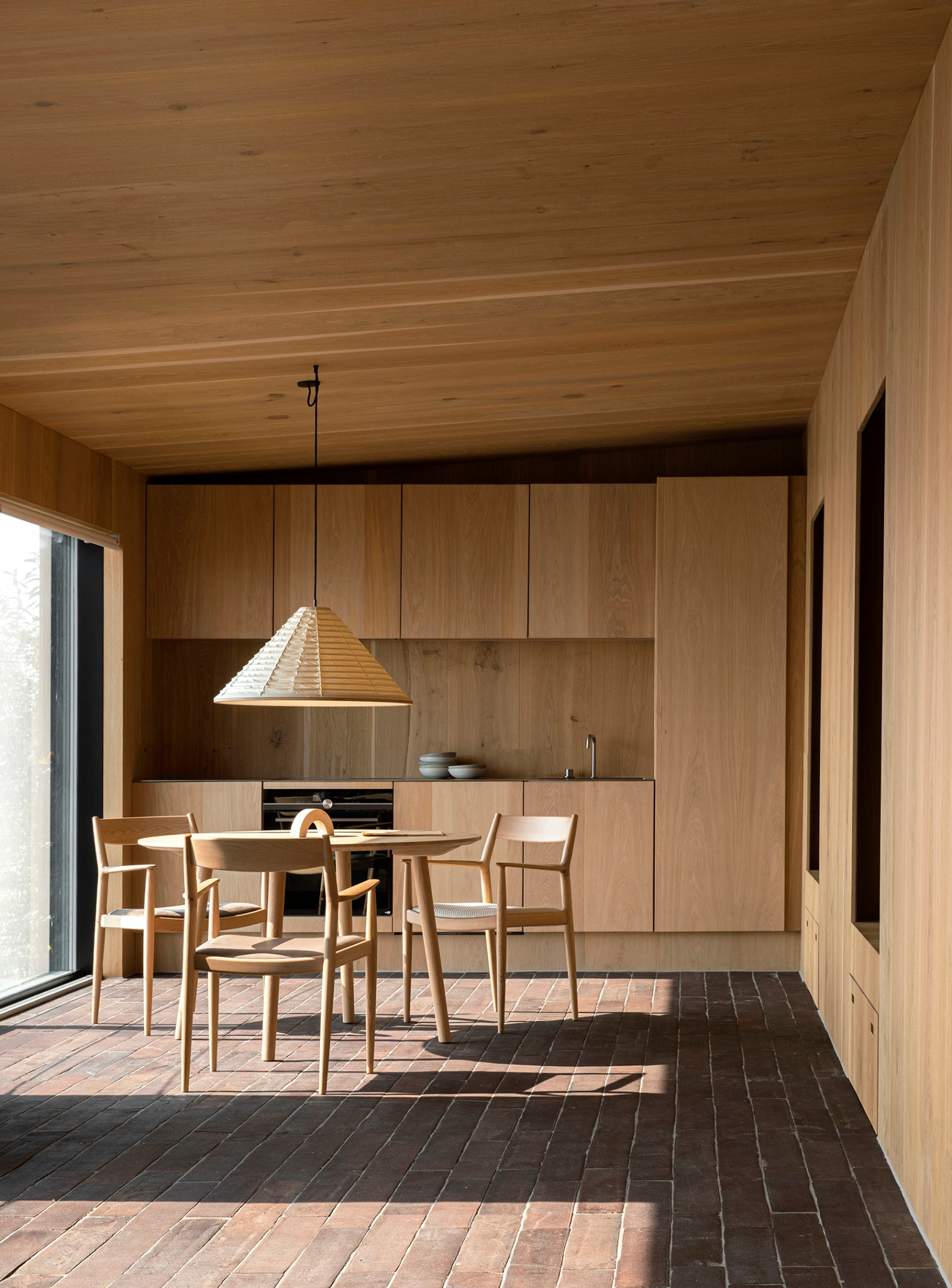 NORM_ARCHITECTS_FJORD_BOAT_HOUSE_18_1600