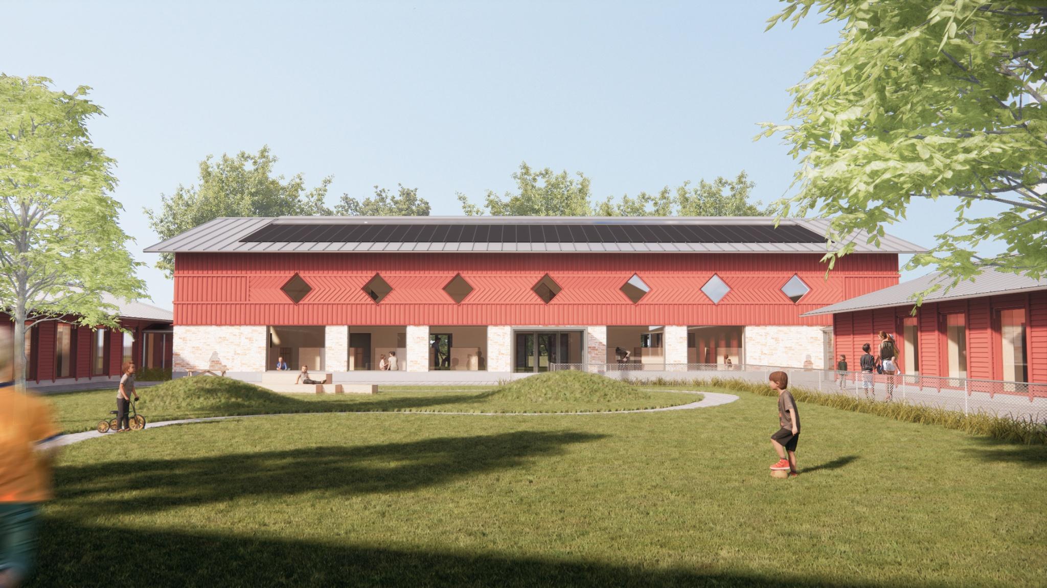 Grønnegården_Hovedhus-kopi