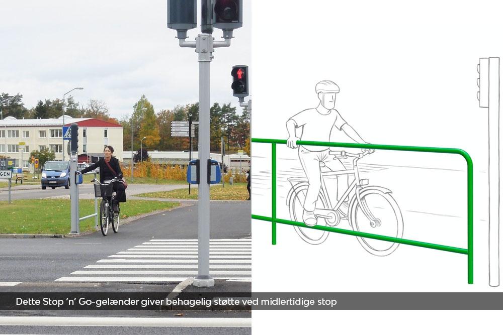 stop-n-go-cykellæn