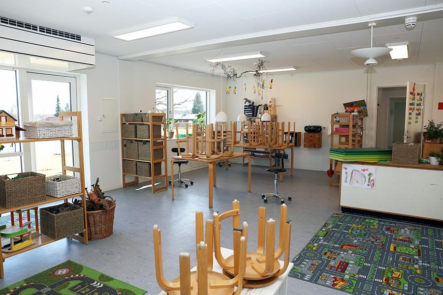 Skovstjernen-har-faaet-nyt-liv-med-Ajos-pavillonmoduler-2-900x600