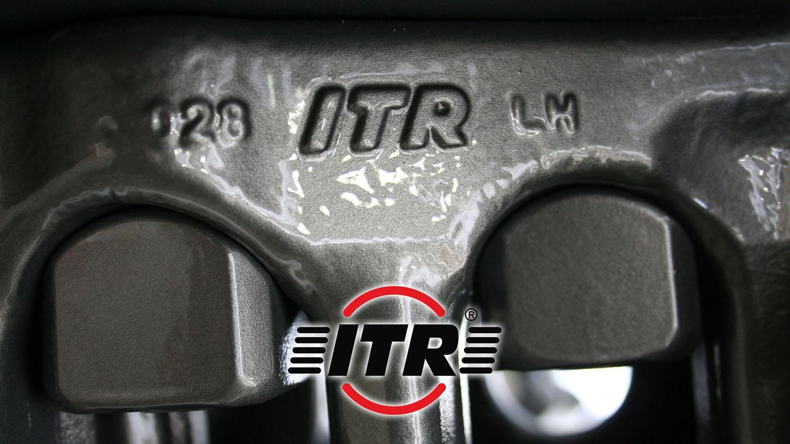ITR_UC_20