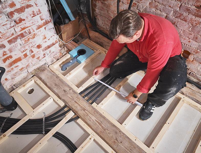 2_Fundo-Rioligno-Renovation_etage_786x600px
