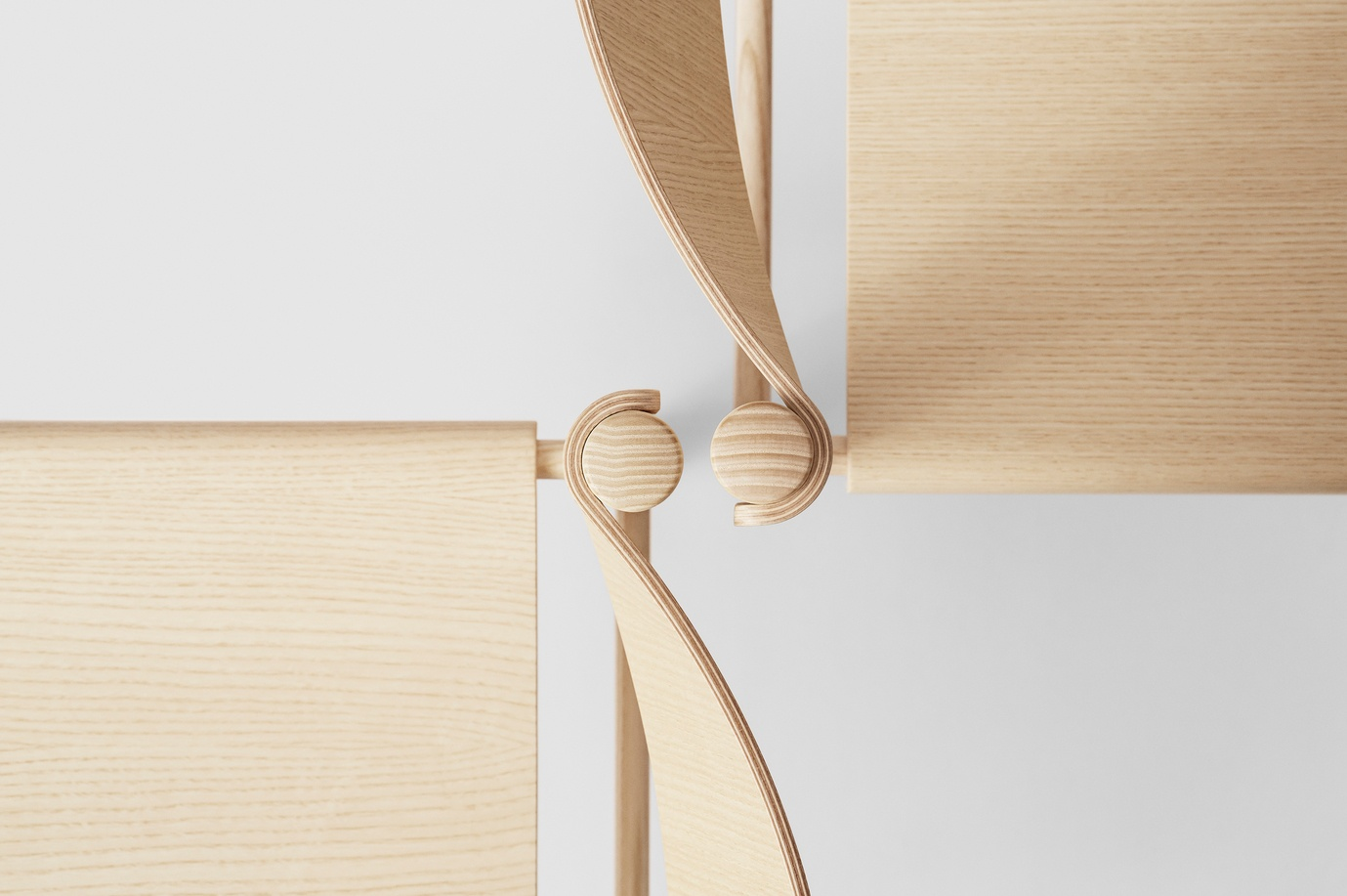 t02-soft-chair_33638568918_o