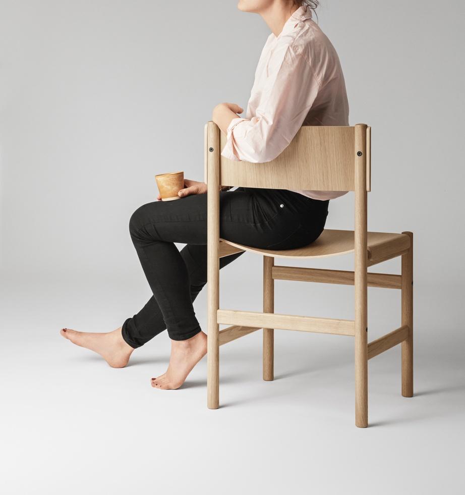 TAKT_Soft_Oak_Chair_Model_29