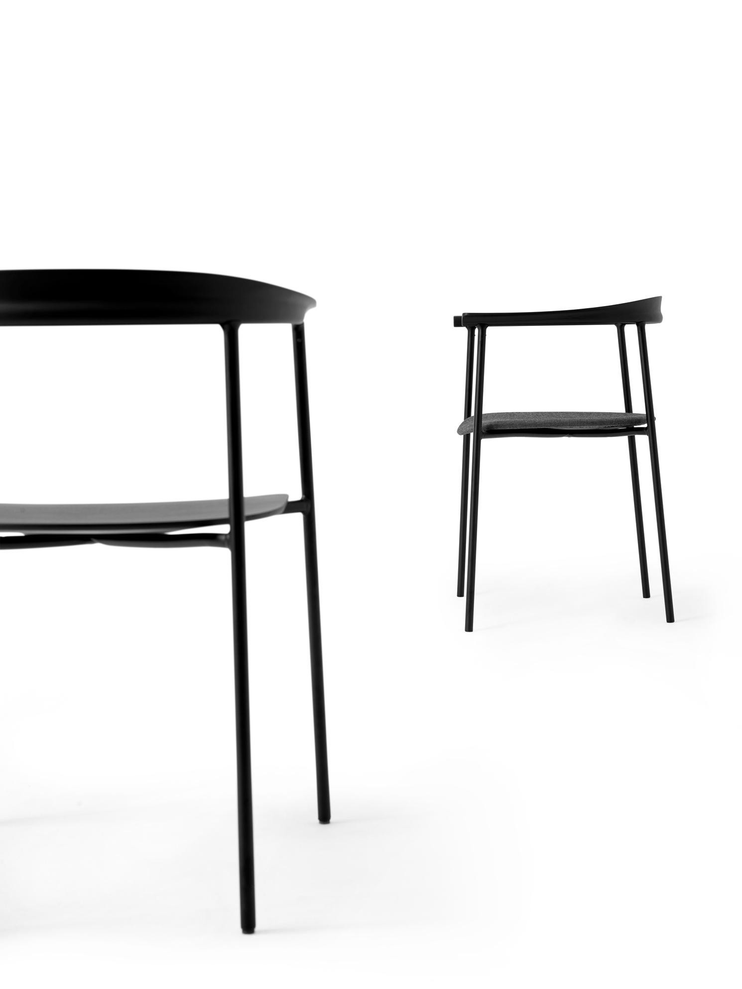 ARC_Chair_2020_07_09_TAKT_Compose_Wood_Gray
