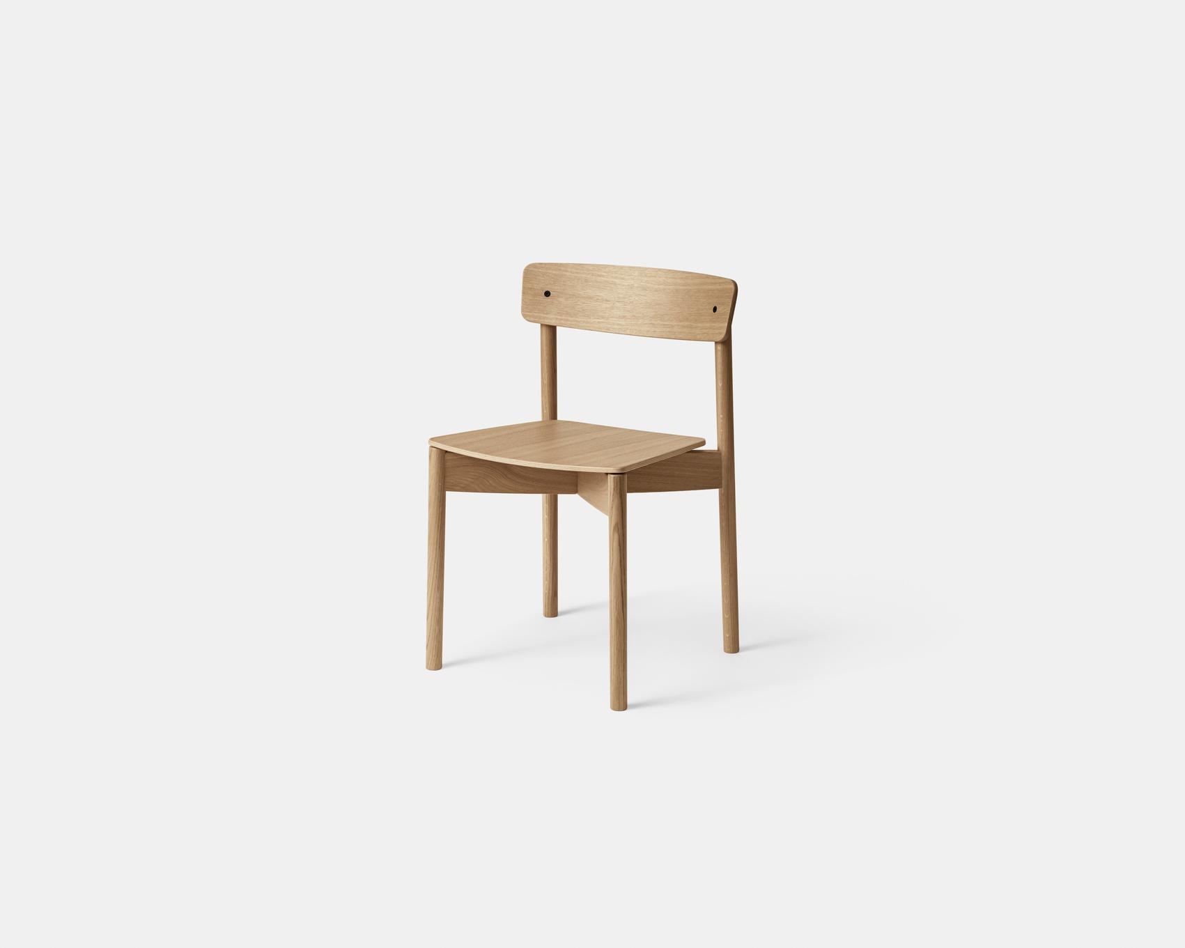 t01-cross-chair_48952509231_o