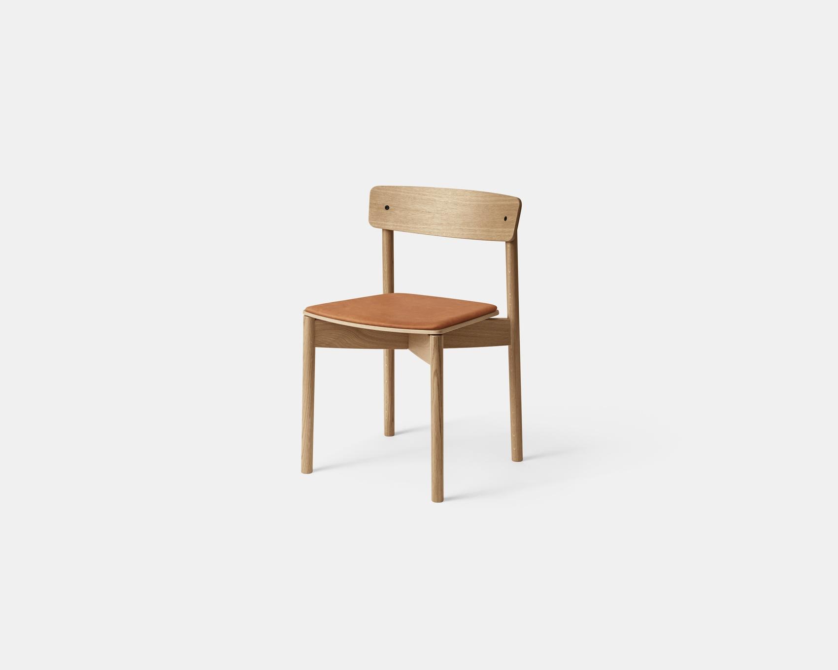 t01-cross-chair_48952627786_o