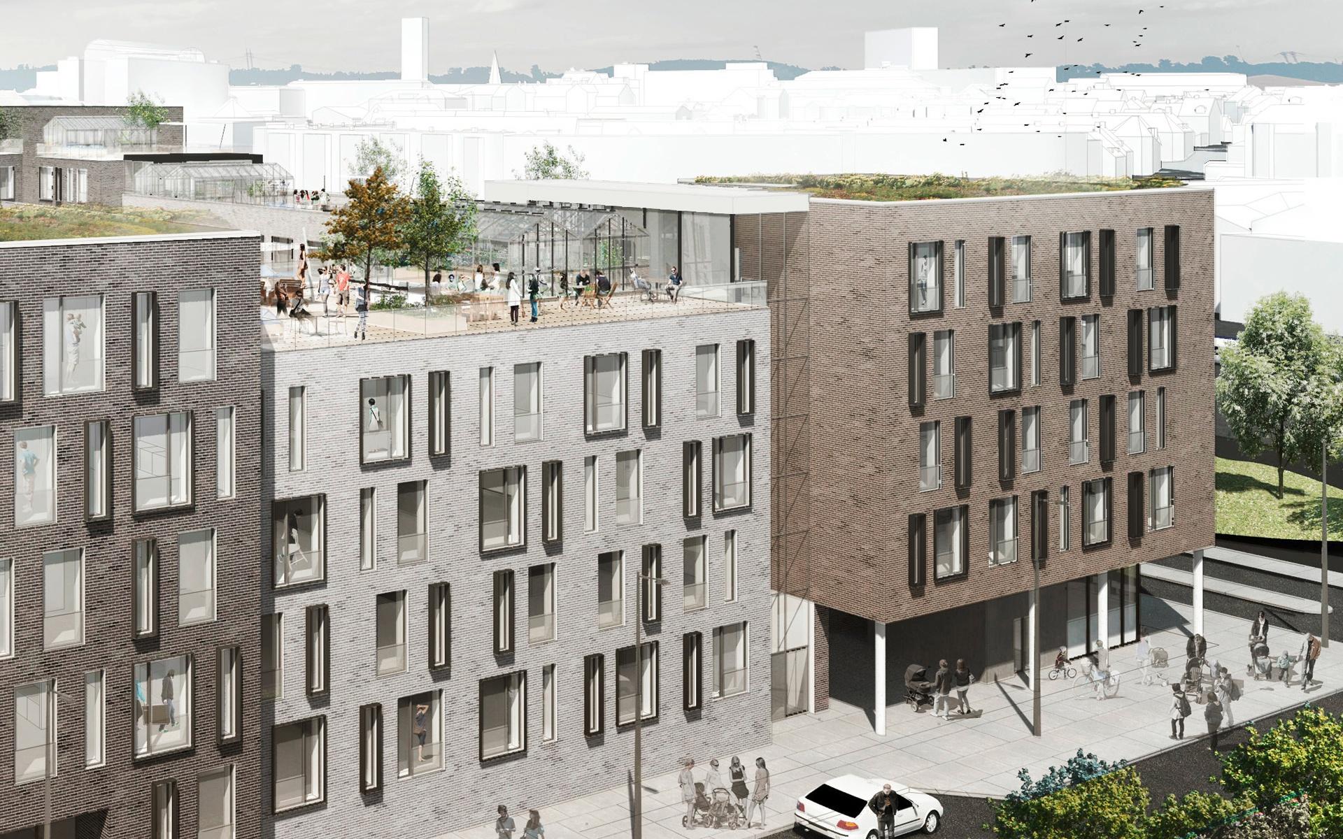 Aarhus godsbanekollegiet2