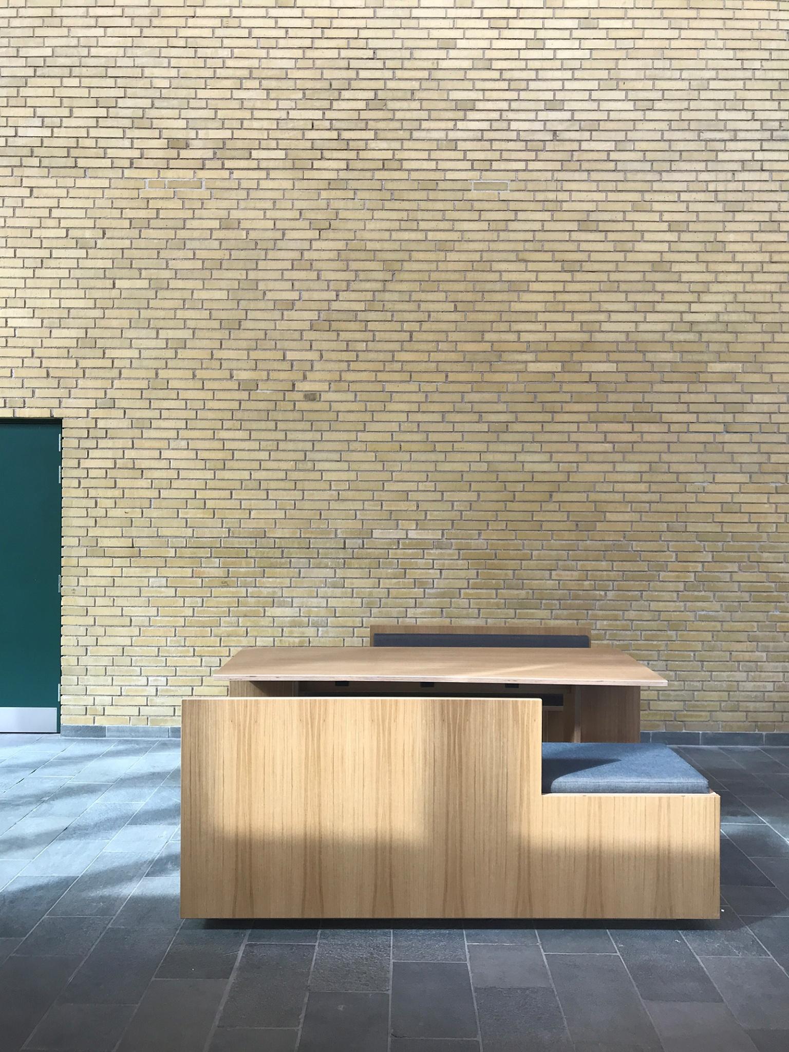 116_møbler og materialer_foto Line Juul Greisen