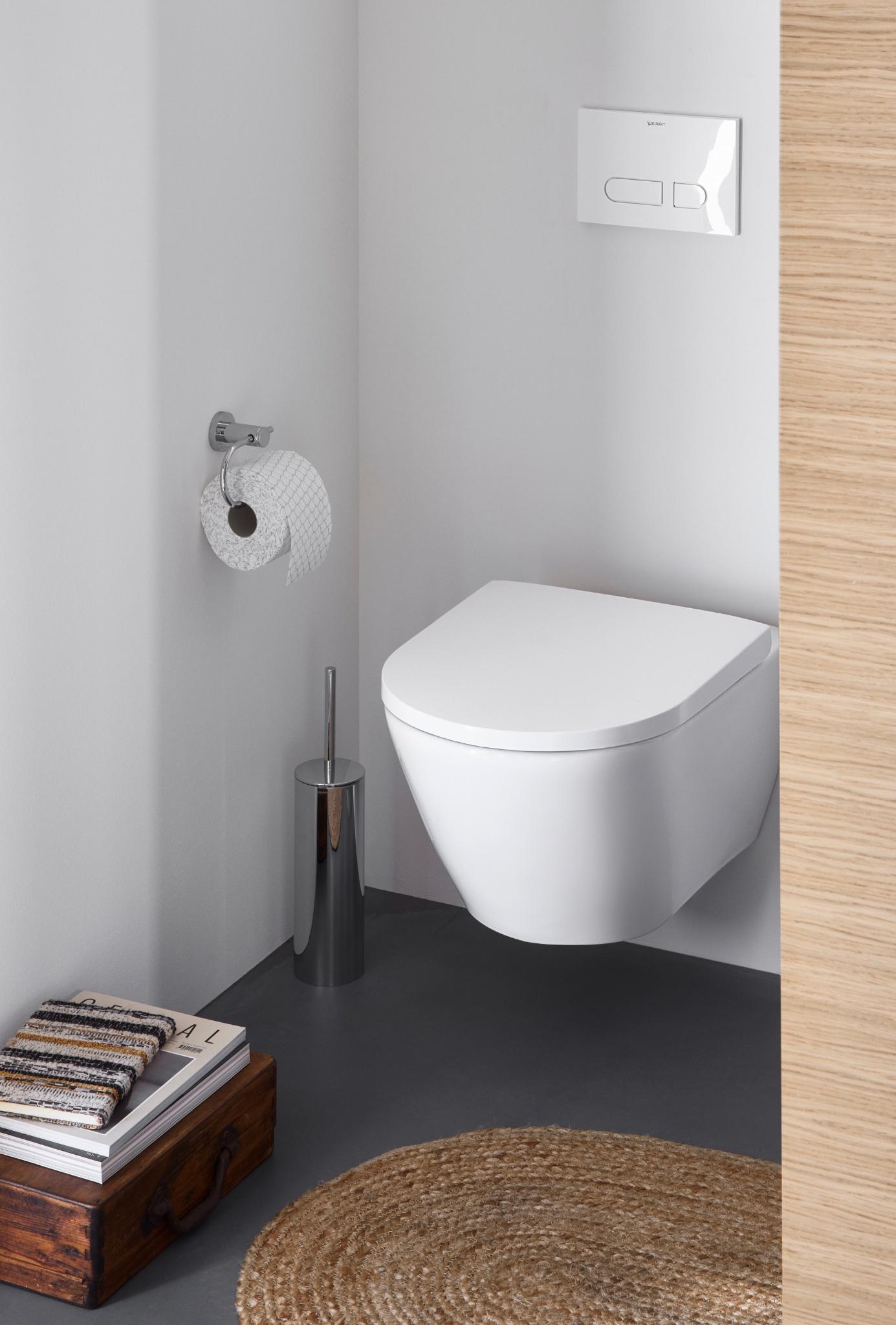 Duravit_D-Neo_Toilet_Fra_2206DKK_2