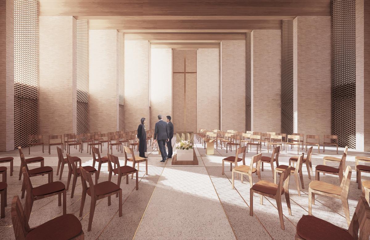 Church hall-1200px