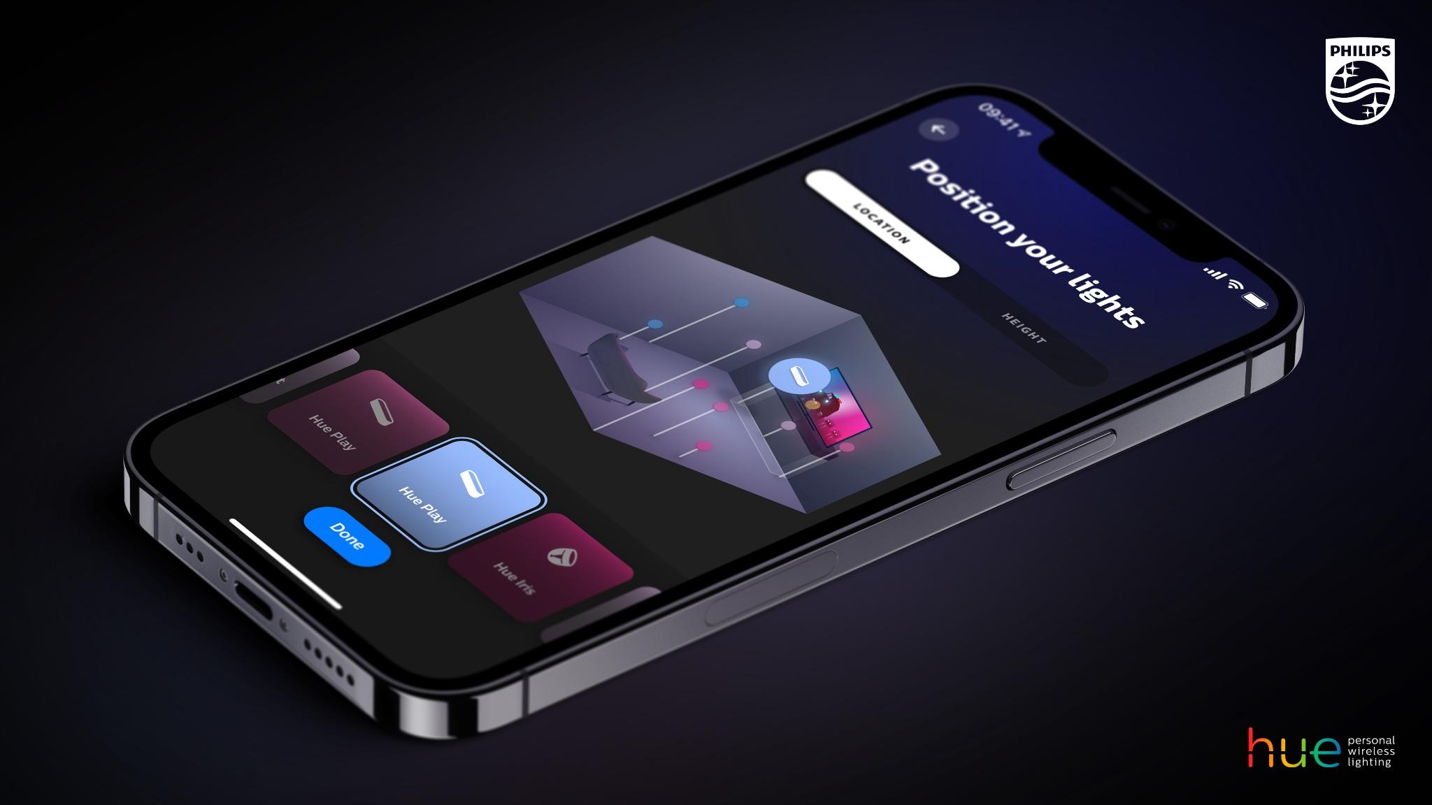 hue-app4_entertainment-setup