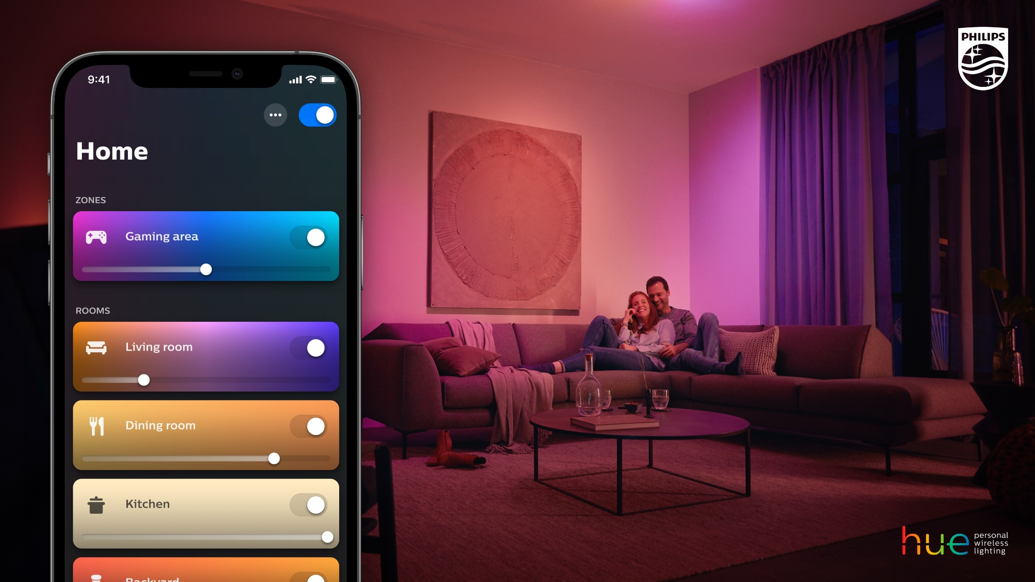 hue-app4_lifestyle_home-dashboard
