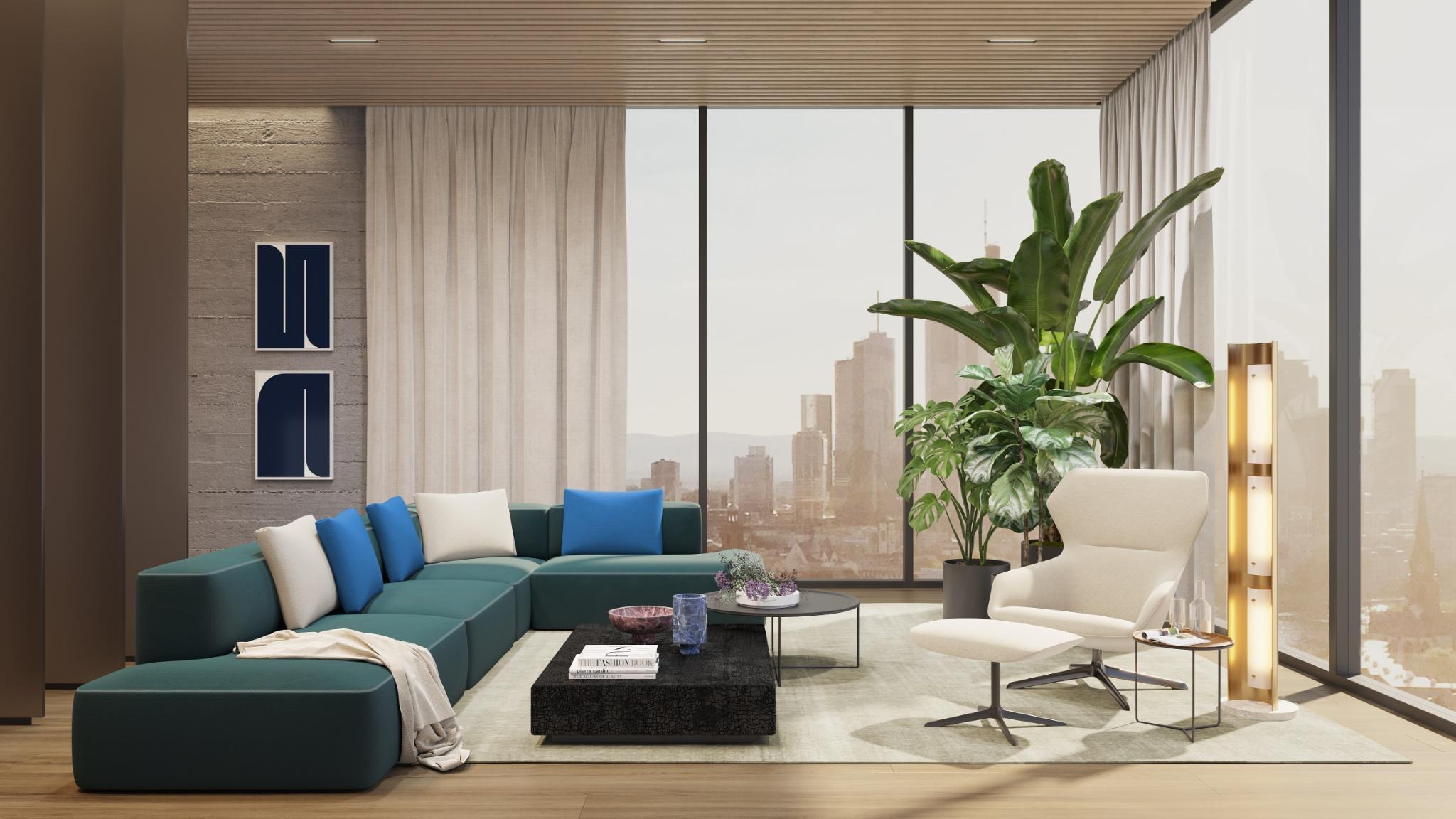 Brunner_pads_sofa_Residential
