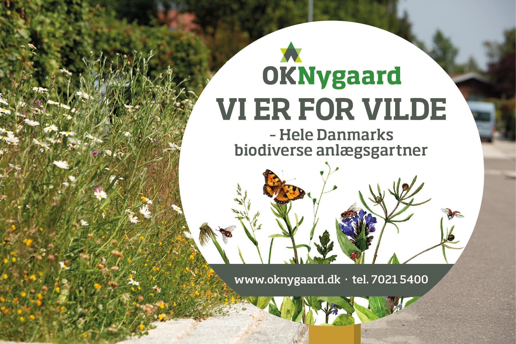 OKN_Biodiversitet skilt_Mock-up