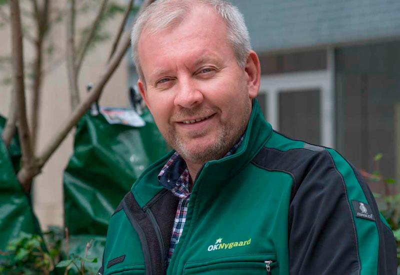 Ole-Kjaergaard-Administrerende-Direktoer-Oknygaard