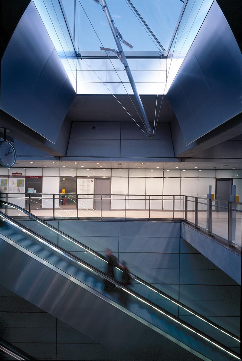 Lergravsparken_Metro