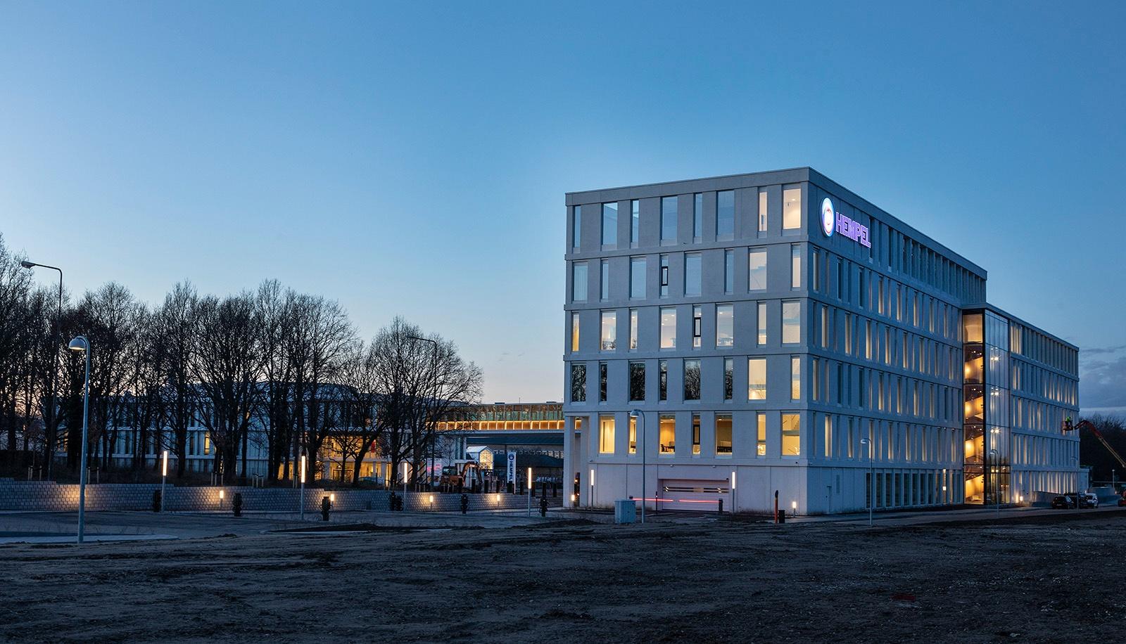 Hempel Campus_1600