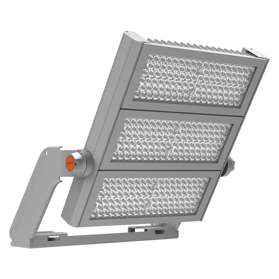 floodlight_max__900w_luminaire_head micro