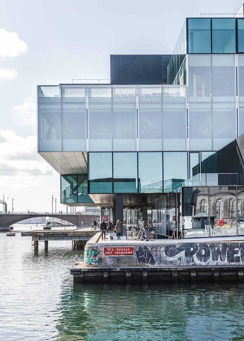 Dansk_Arkitektur_Center_Foto_Rasmus_Hjortshoj_1