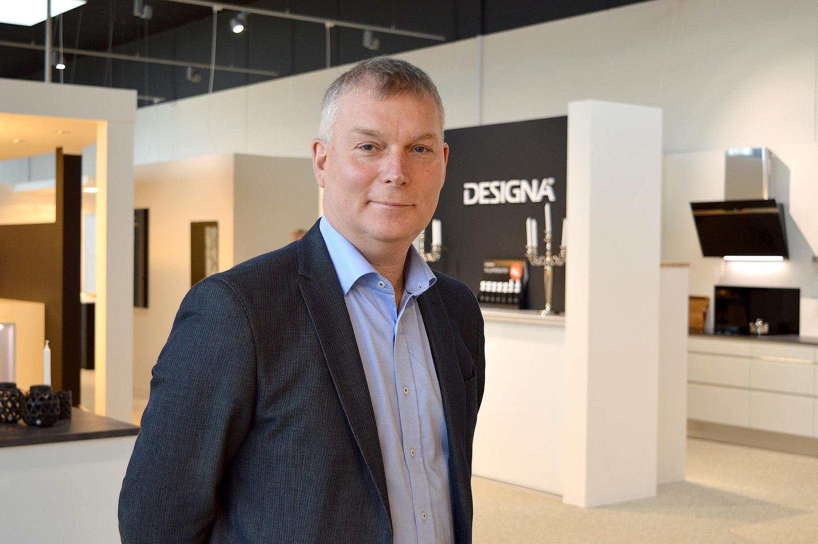 DESIGNA_Erik Høj