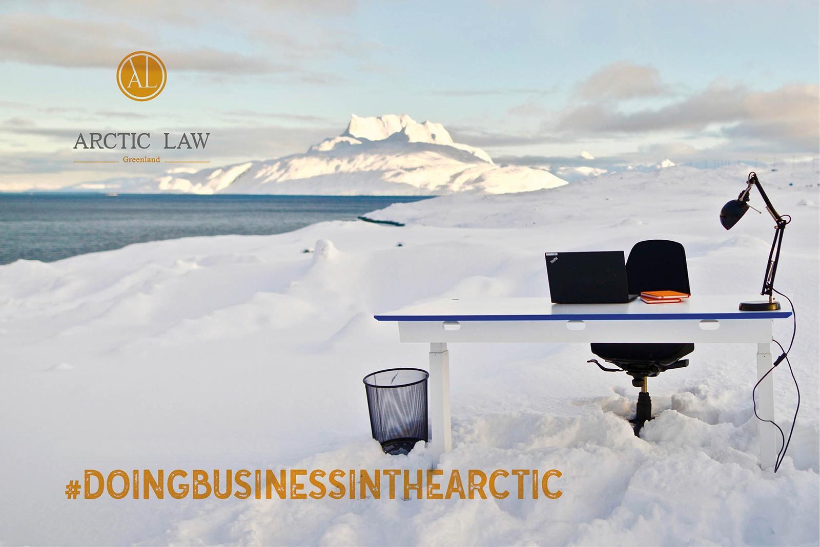 arctic_law1