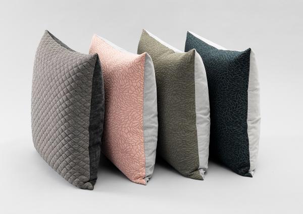 KK XL Cushion