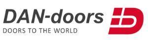 DAN-doors