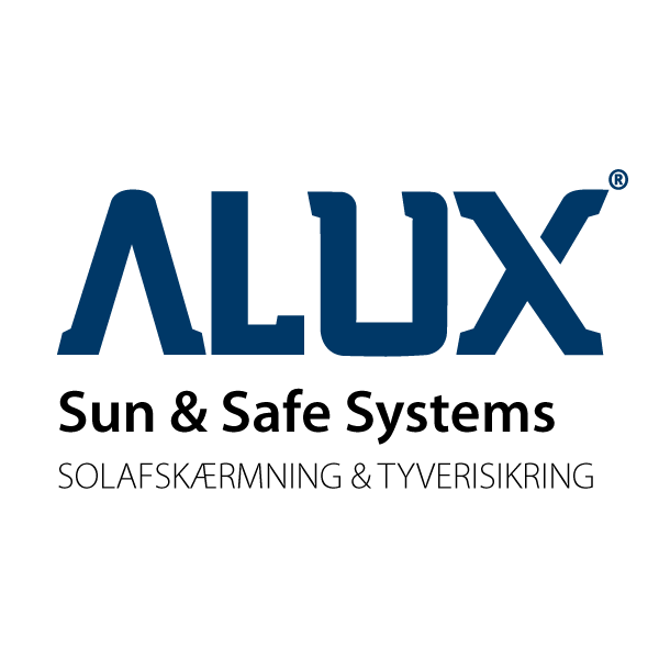 Alux A/S