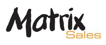 /partner/Matrix Sales
