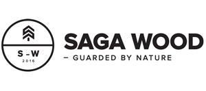 Saga-Wood-Hegn