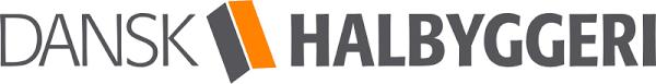 Dansk Halbyggeri