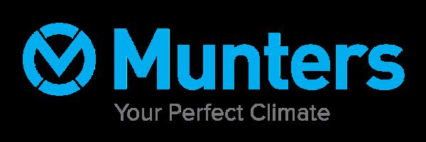 /partner/Munters