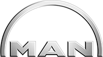 /partner/MAN Truck & Bus Danmark A/S, Import