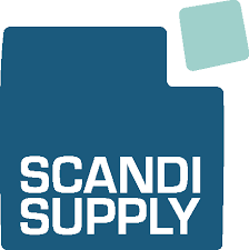 /partner/Scandi Supply