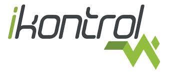 /partner/iKontrol