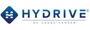 /partner/Hydrive
